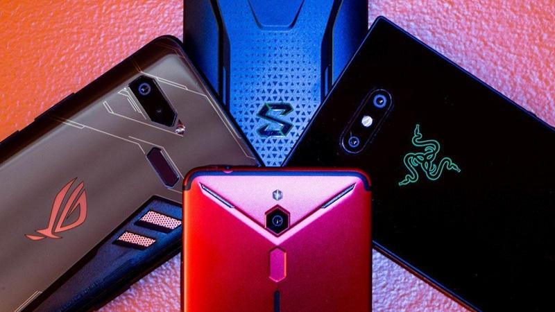 gaming phone 800x450 1